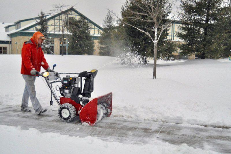 snow-services-06.jpg