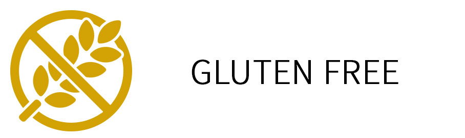 legend-glutenfree.jpg