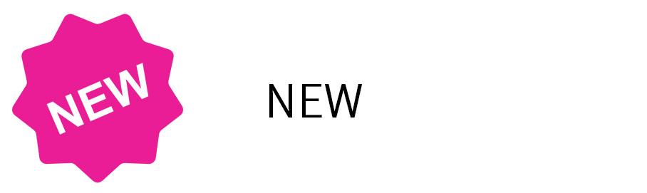 legend-new_eng.jpg