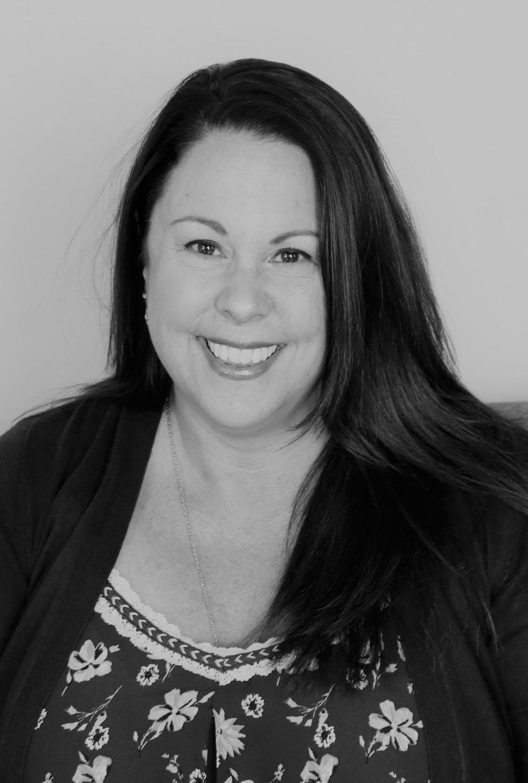 Lori Brinkley, LCSW