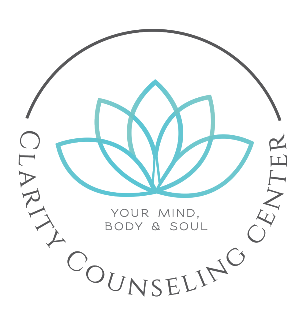 therapist_clarity_counseling_center_wilmington _nc.png