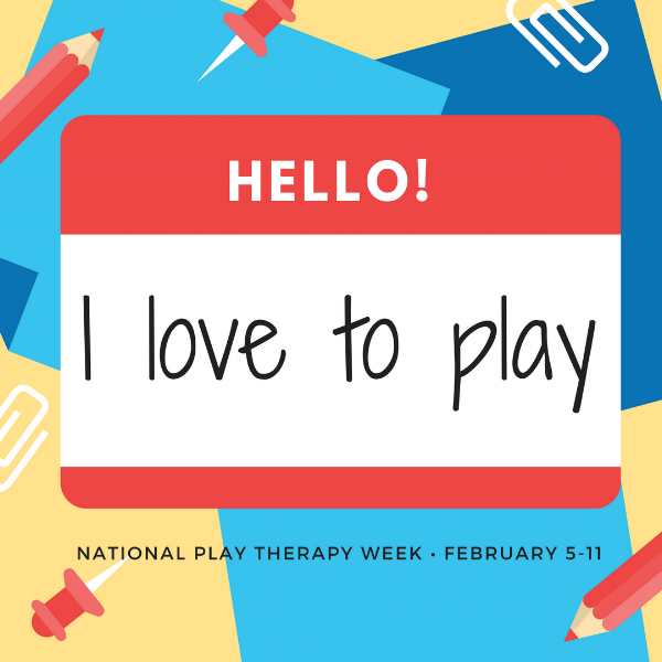 play therapy wilmington nc