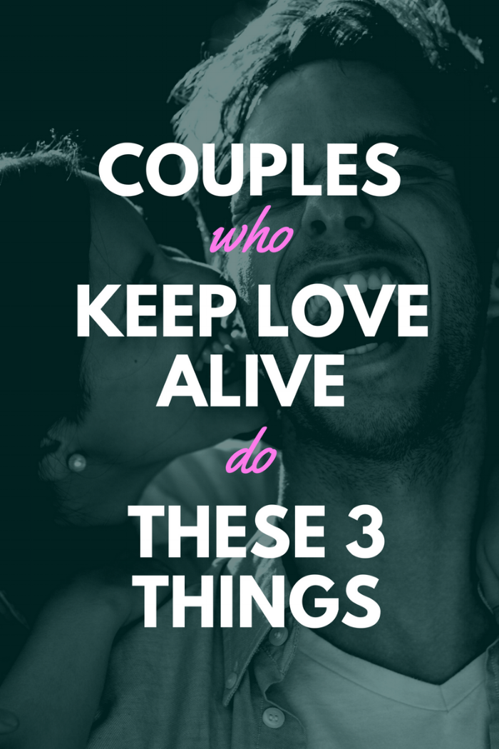 keeping love alive couples therapist
