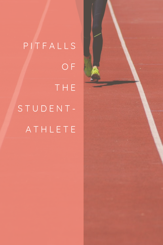 Pitfalls of the Student-Athlete.png