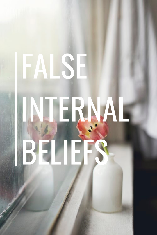False Internal Beliefs.png