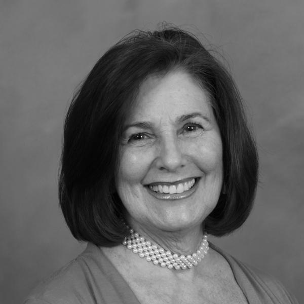 Jeanne Farabaugh, LPC