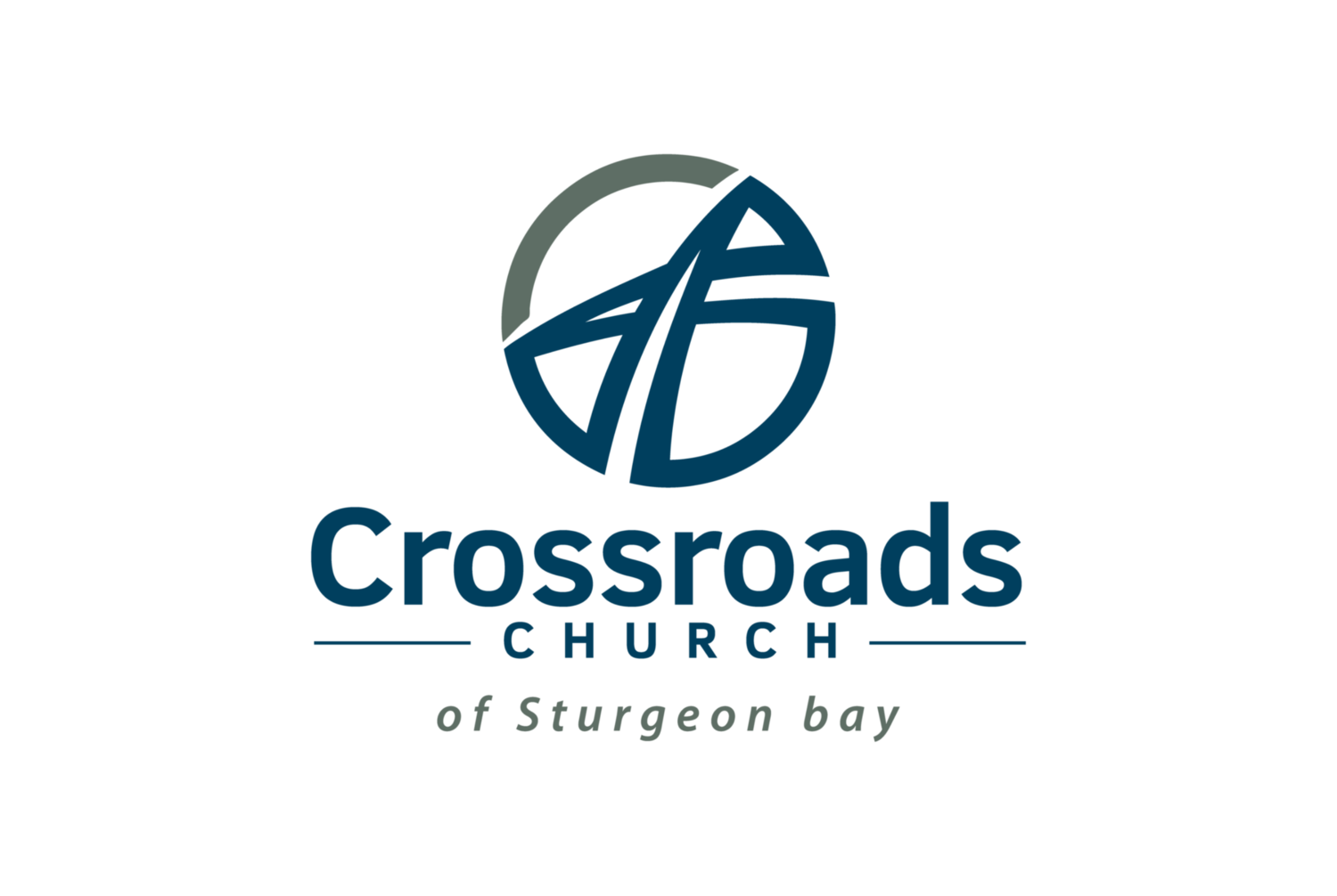 Crossroads Church of Sturgeon Bay