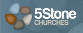 5-Stones-footer-logo.jpg