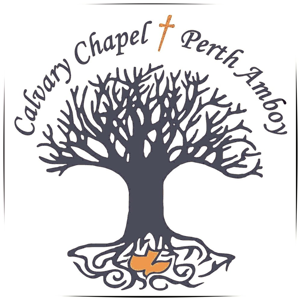 Coloring Pages Calvary Chapel Coloring Pages calvary chapel perth amboy