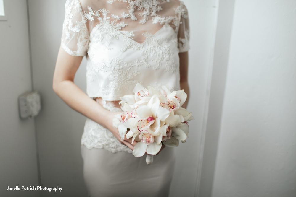 Janelle Putrich Photography 5.jpg