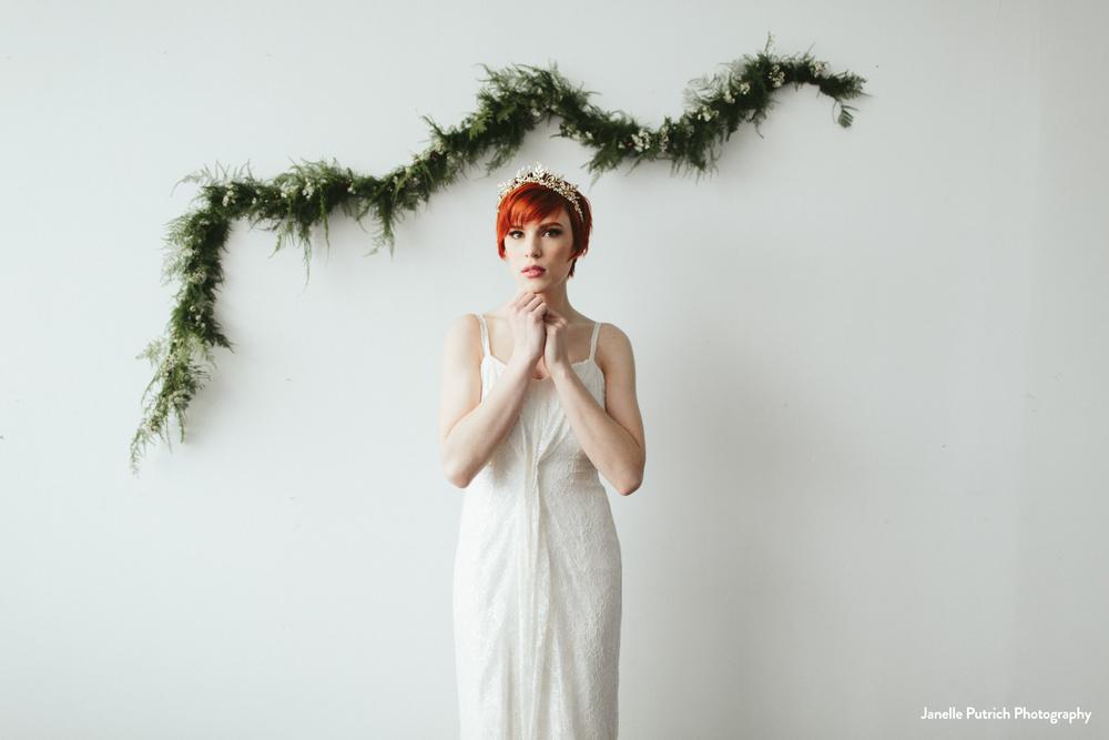 Janelle Putrich Photography 2.jpg