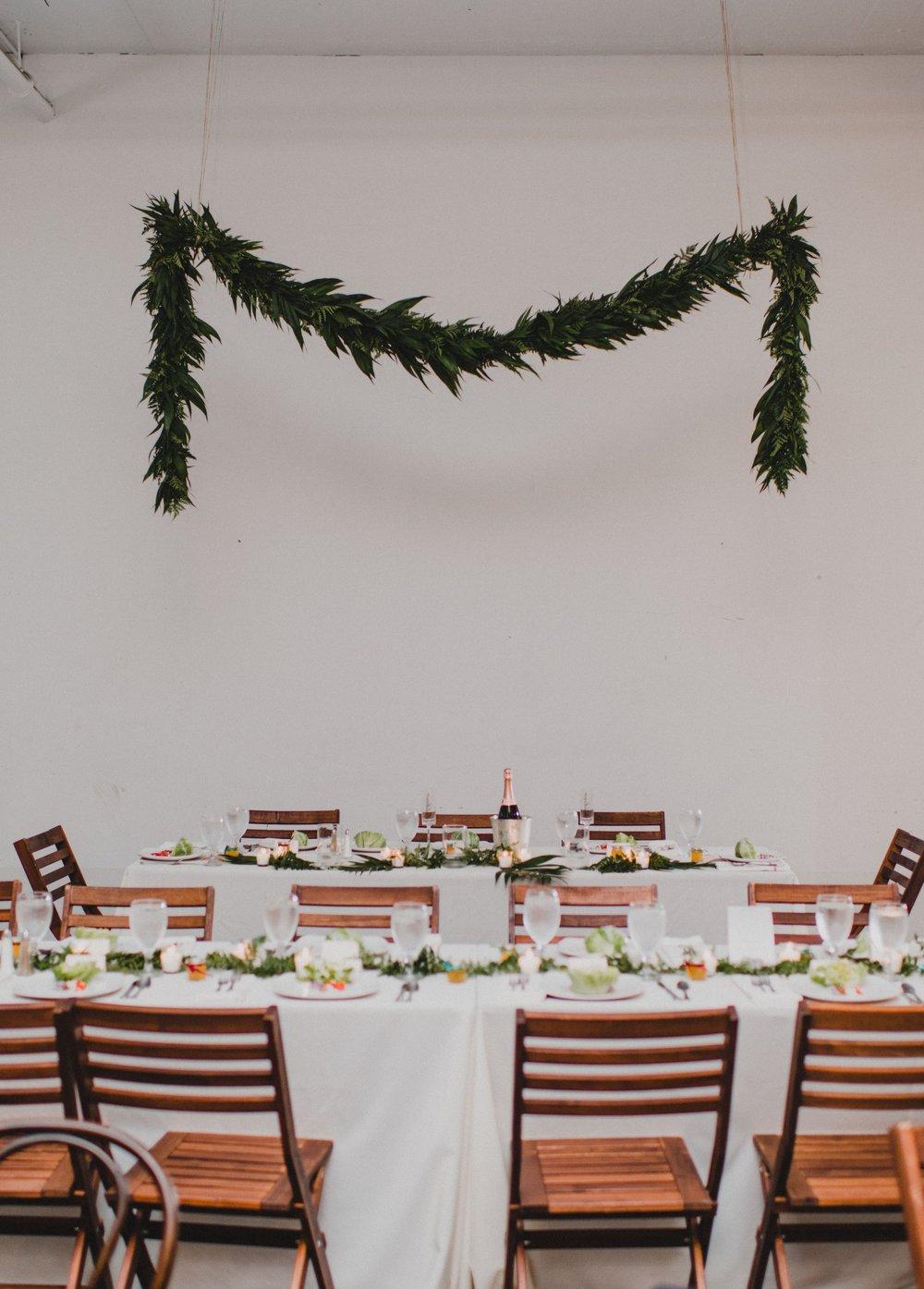 Cleveland-Red-Space-Wedding-AllisonJarus+RoryMcGlynn-Mallory+JustinPhoto-542 copy.jpeg