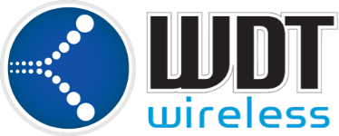 WDT-Wireless-Logo.png