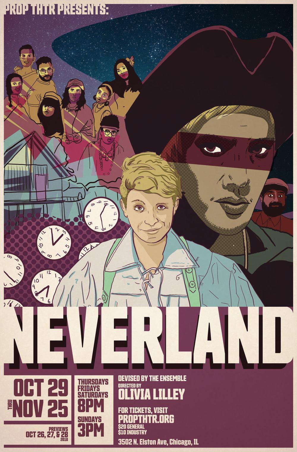 Neverland_small.jpg