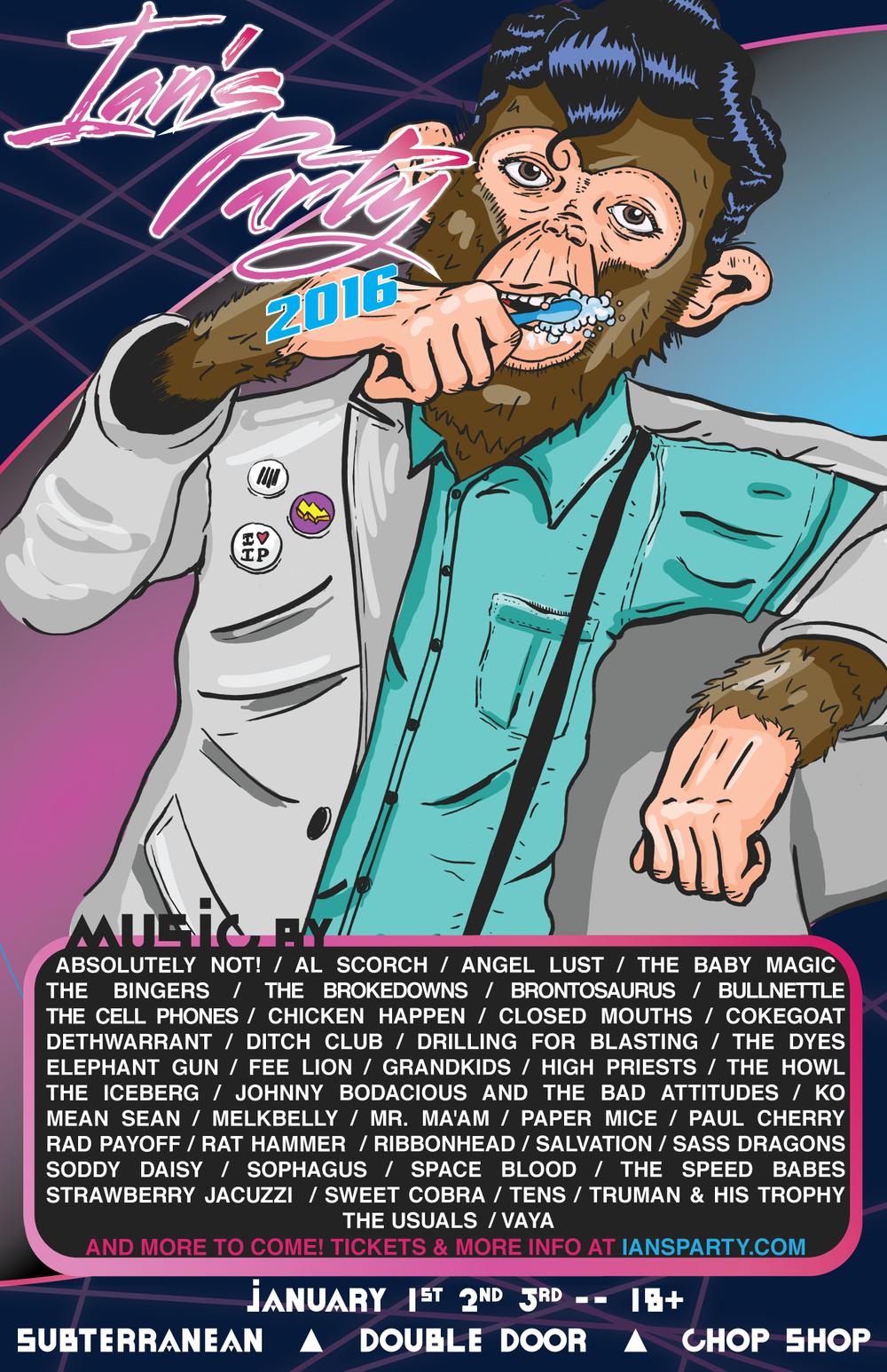 IP-Poster-2.png
