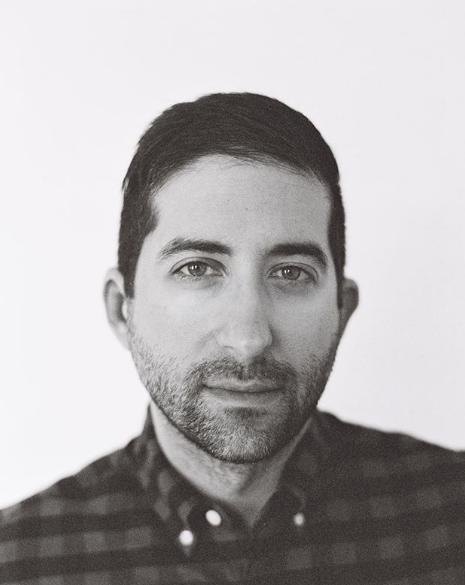 Nicholas Papaleo - Musician, Audio Producer & Engineer