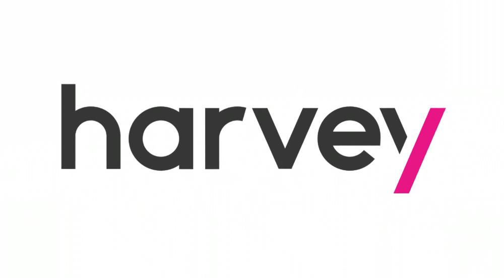 Harvey Agency - Brand Activation Agency