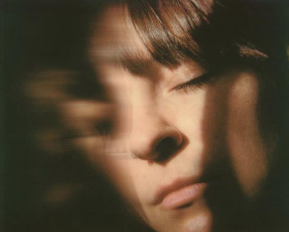 Rachel Winslow - Photographer