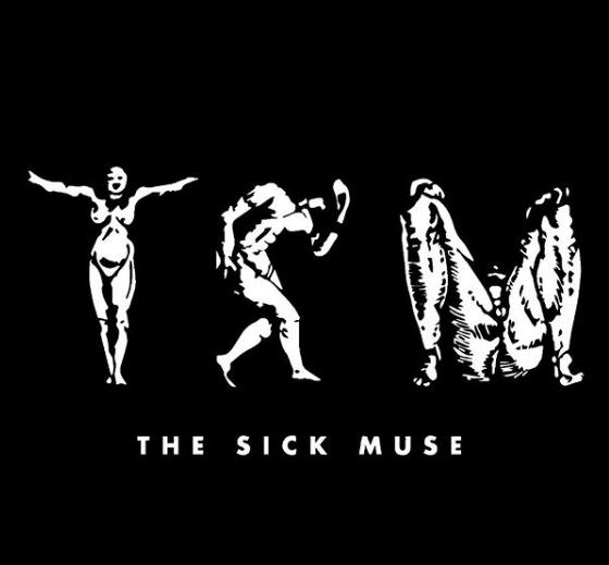 The Sick Muse - Chicago Art & Music Zine