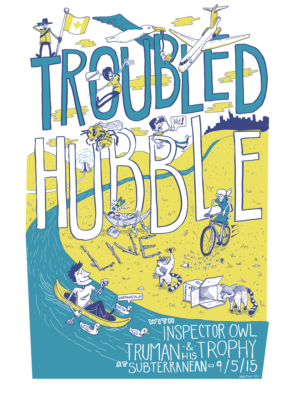 090515_troubled-hubble.png