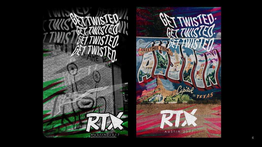 RTX-preso-V4-low_Page_06.jpg