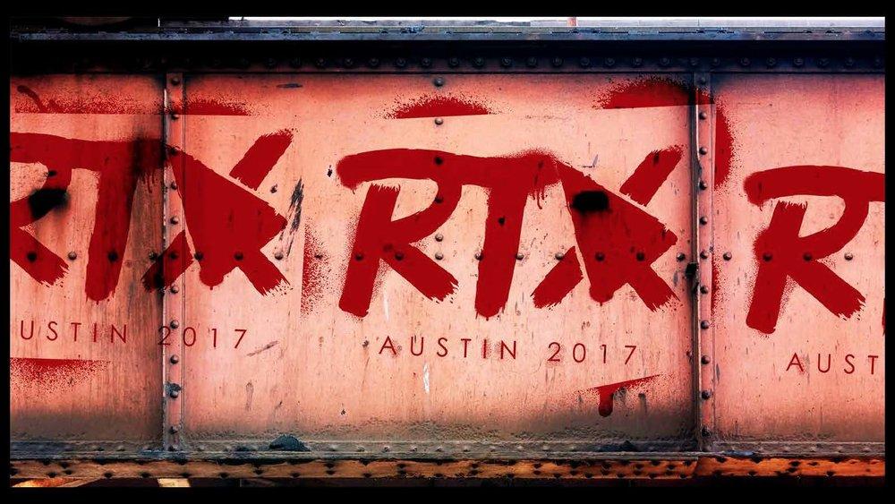 RTX-preso-V4-low_Page_20.jpg