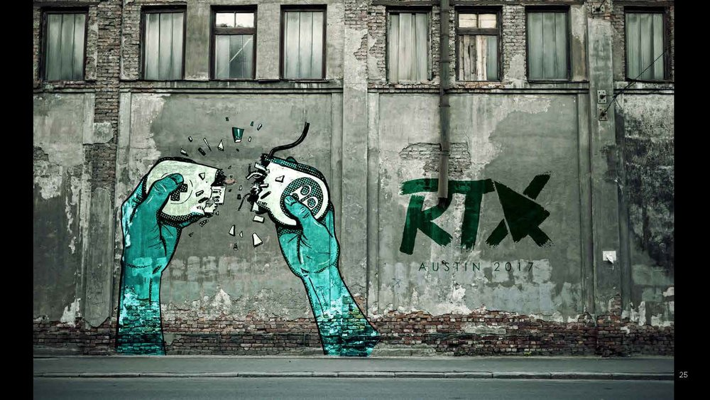 RTX-preso-V4-low_Page_25.jpg