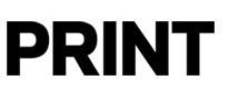Print Logo.jpg