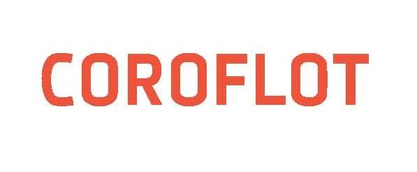 Coroflot.jpg