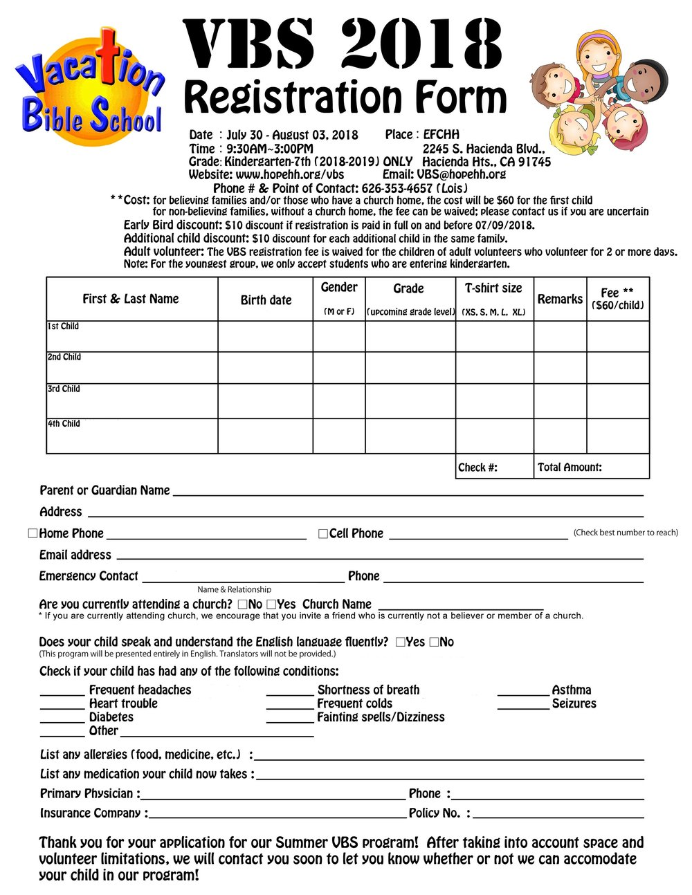 2018_VBS_Registration.jpg