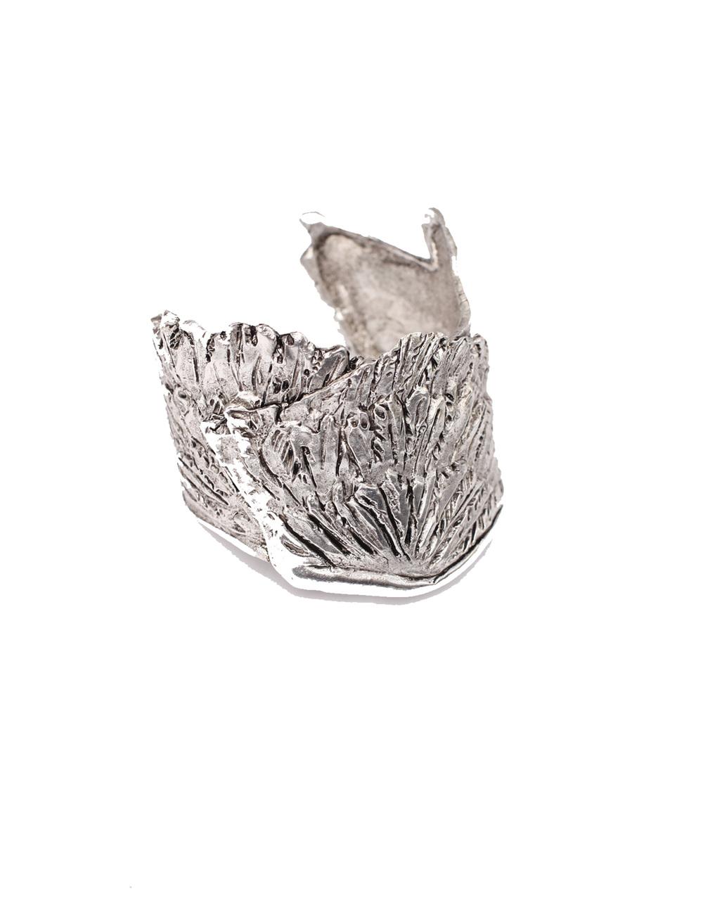 jewelry 17.jpg
