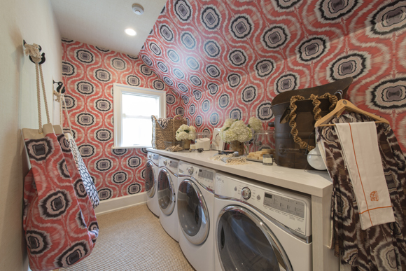 Tamara-Magel-Home_LaundryRoom_Michael Hartney.jpg