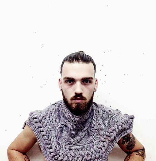 Knit BOy.jpg