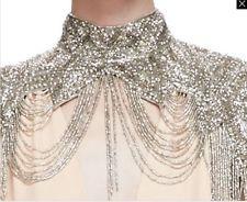 cce393a30f3277208452029b82eb330e--pearl-beads-haute-hippie.jpg