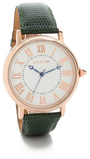 Shashi watch design 1.jpg