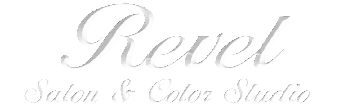 Revel Salon and Color Studio