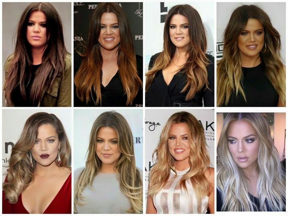 Platinum blondes — Revel Salon and Color Studio