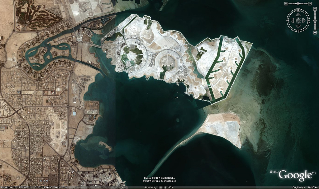 google-earth-large_1024x607