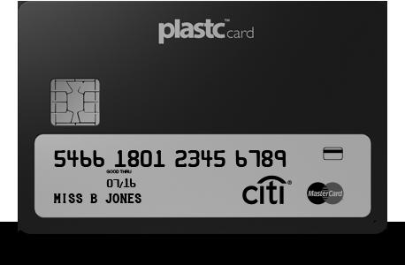 Plastc_Card