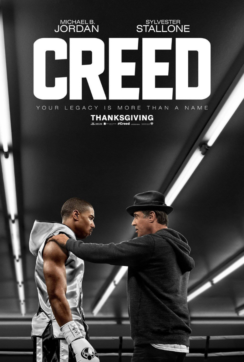 http://creedthemovie.com