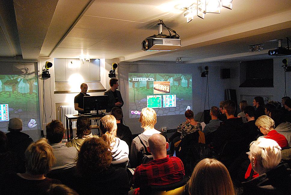 presentation_spelprojekt2-15-027.jpg