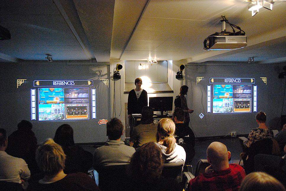 presentation_spelprojekt2-15-065.jpg