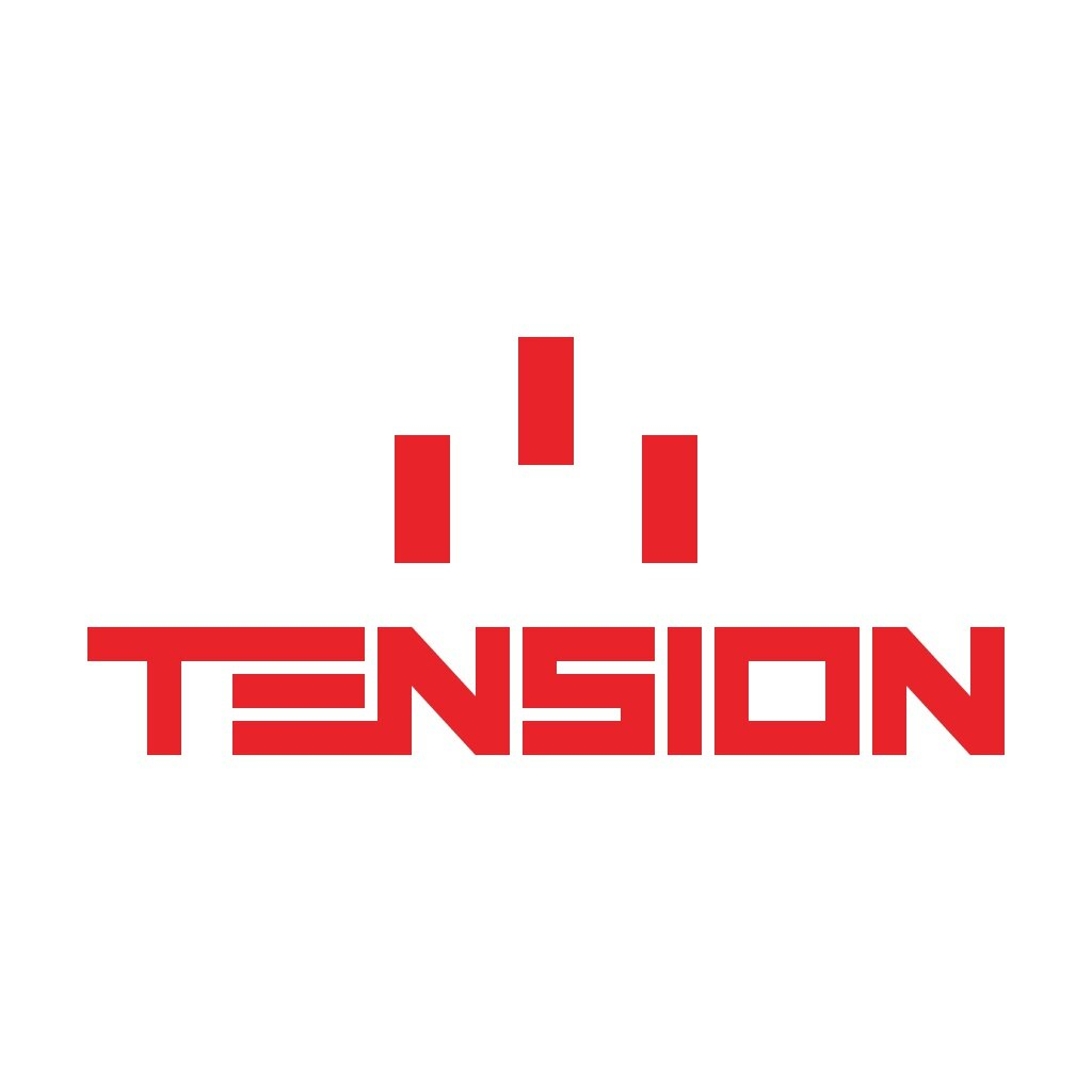 Tension Graphics