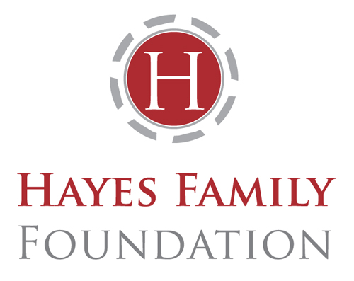 Hayes Family Foundation