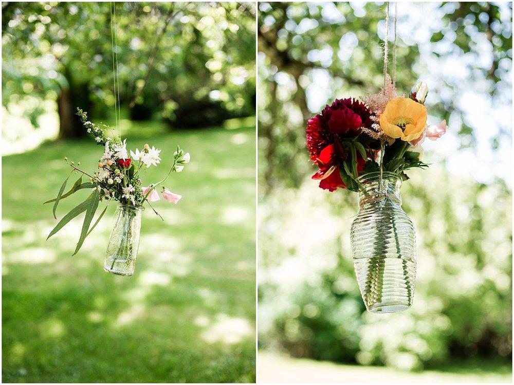 good seed floral design