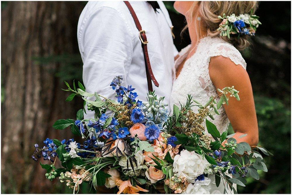 Oregon Florist | Portland Florist | Good Seed Floral Design