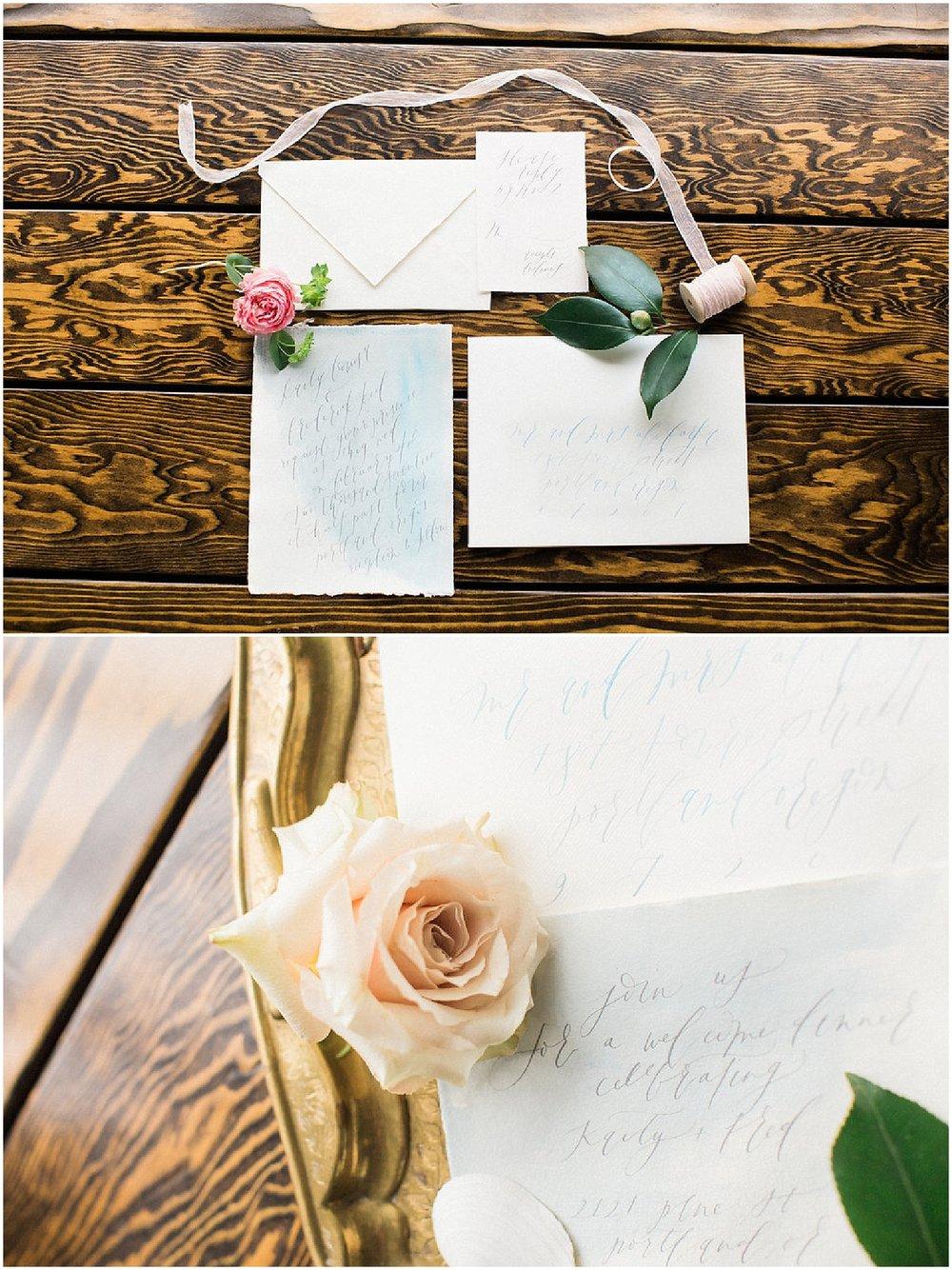 Good Seed Floral Design | Oregon Florist | Portland Florist | Austin Florist