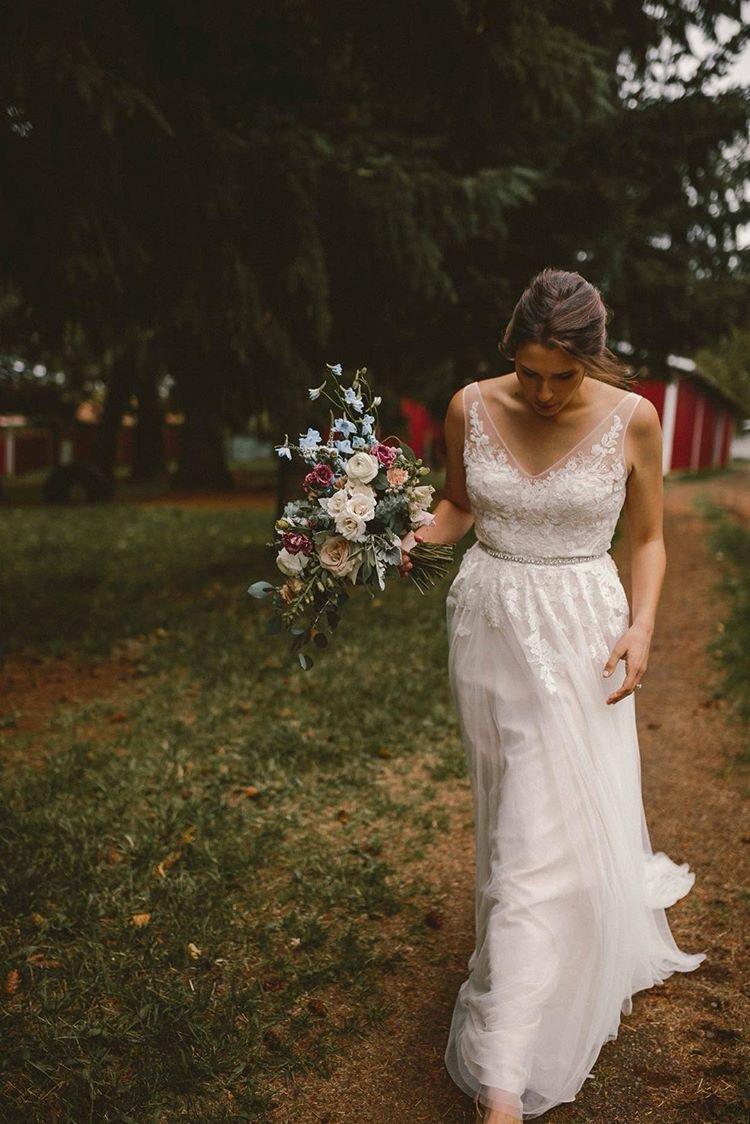 Courtney Meili Photography