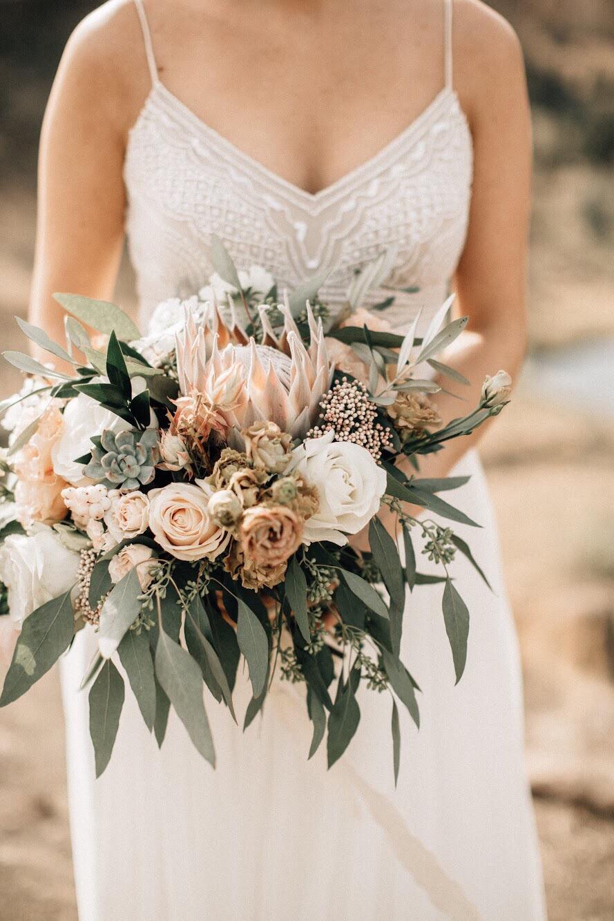 good seed floral design | portland florist | austin florist | Oregon florist