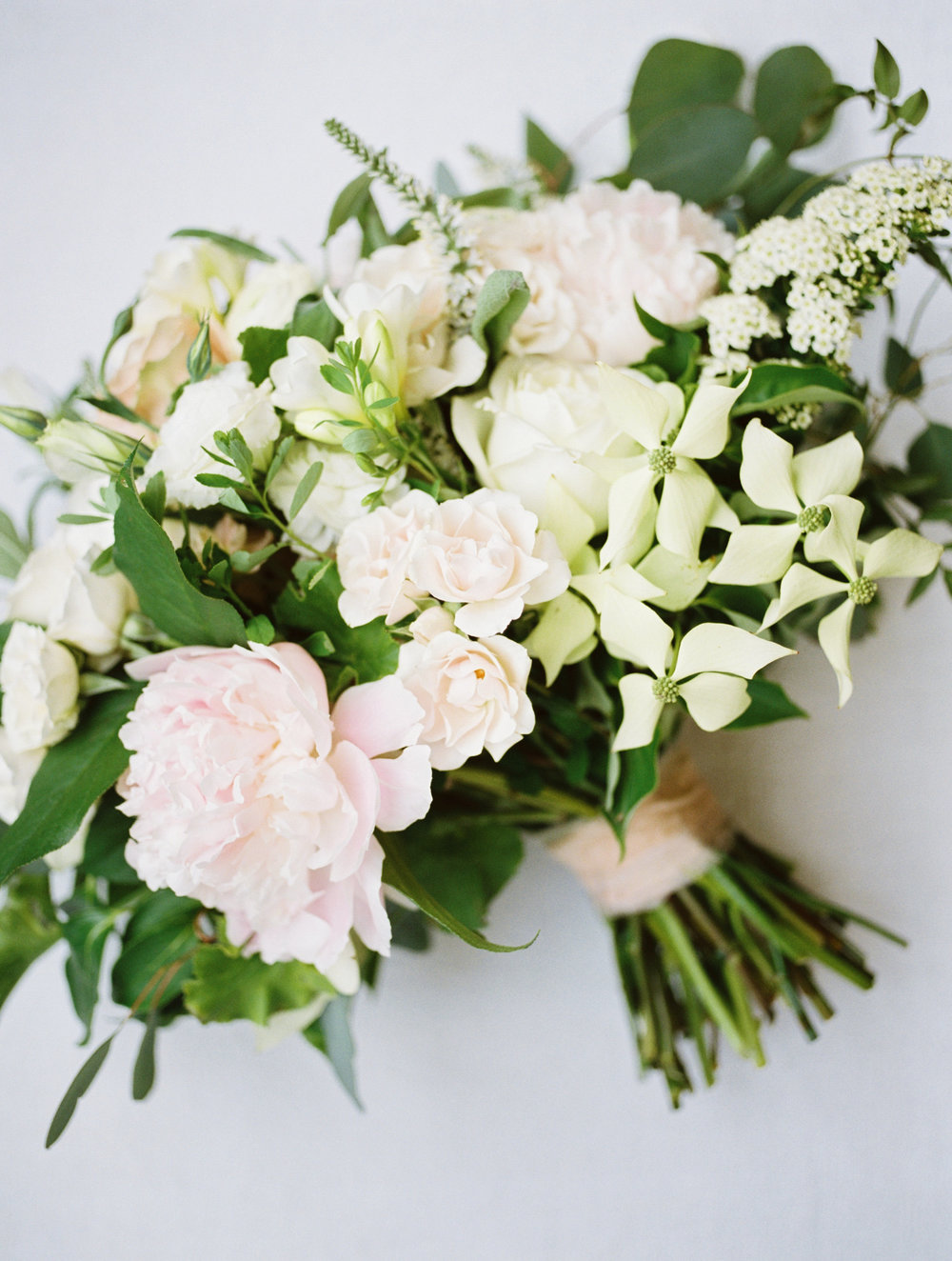What To Look For In Your Florist -